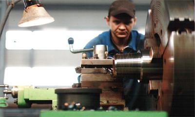 Характеристики условий труда в трудовом договоре
