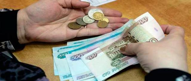 Производственная травма: выплаты и компенсации в 2020 году ТК РФ, что грозит работодателю