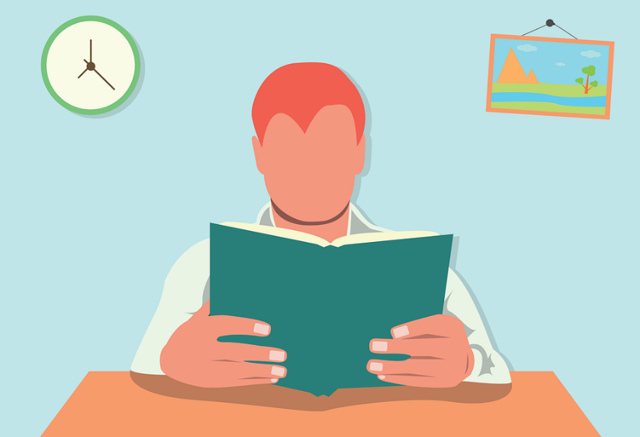 Увольнение работника, обучающегося по ученическому договору: статьи ТК РФ в 2020 году