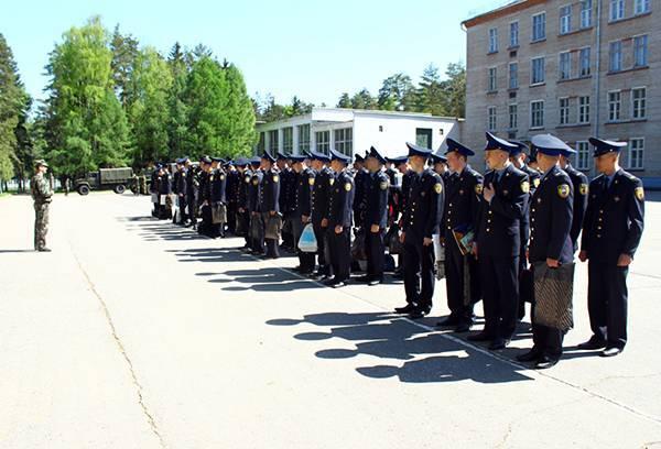 Увольнение по состоянию здоровья военнослужащего: компенсации, статьи ТК РФ в 2020 году