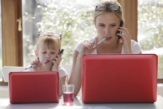 Прием на работу с вредными условиями труда: несовершеннолетних, беременных, статьи ТК РФ в 2020 году
