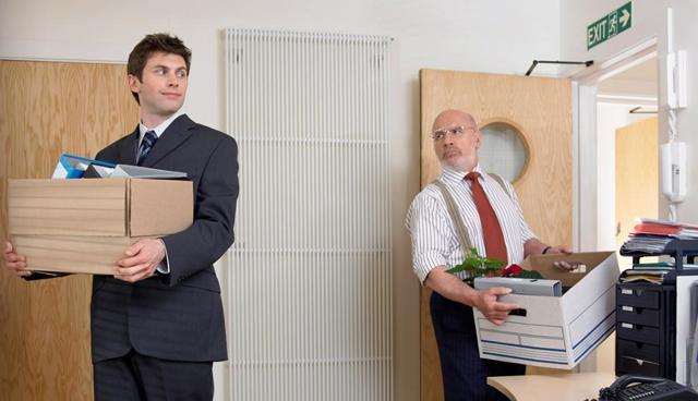 Дискриминация при приеме на работу: ТК РФ, по полу, по возрасту, примеры