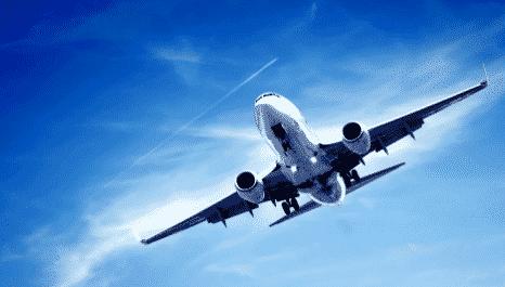 Заявление на отпуск без сохранения заработной платы: образец в 2020 году