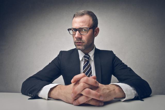 Что нужно спросить работодателя на собеседовании