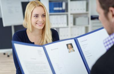 Прием работника на постоянную работу по ТК РФ в 2020 году