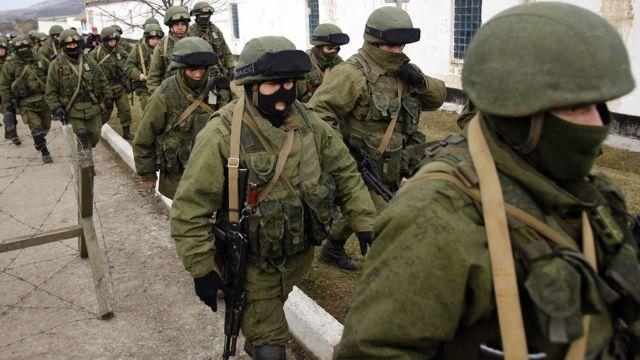 Увольнение военнослужащего по несоблюдению условий контракта: как оспорить, что положено, статья ТК РФ