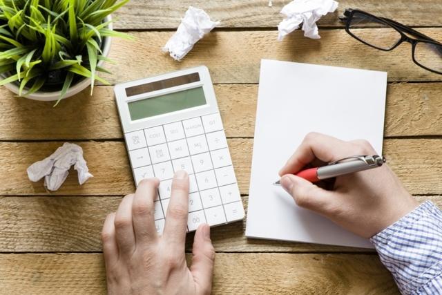 Страховой стаж для расчета пенсии по старости в 2018
