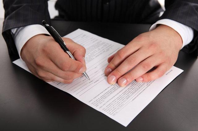 Трудовой договор со сменным графиком работы: оплата