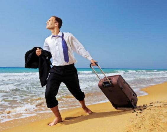 Сгорает ли неиспользованный отпуск в 2020 году