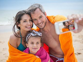 Отпуск по уходу за ребенком в 2020 году: ТК РФ, как оформить отпускные