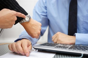 Увольнение в связи переездом работника в другой город: процедура оформления, ТК РФ в 2020 году