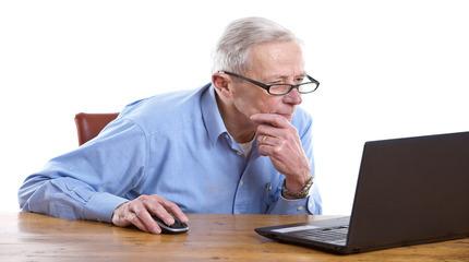 От чего зависит размер пенсии по выслуге лет учителям