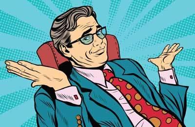 4 вакансии мошенников - на какие вакансии нельзя откликаться!