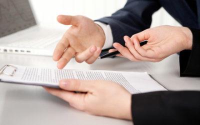 Правовые основы и составление трудового договора со сдельной оплатой труда: образец в 2020 году