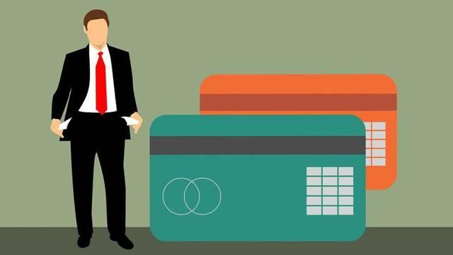 Денежная компенсация за задержку зарплаты: примеры расчета, штраф, страховые взносы, НДФЛ