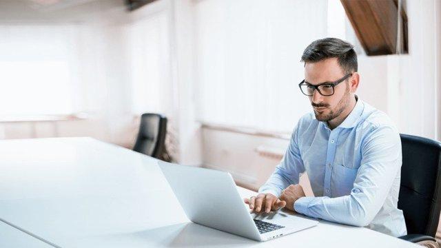Хранение и обработка персональных данных сотрудников в 2020 году