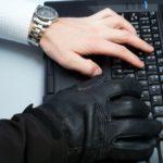 Проверка кандидатов при приеме на работу службой безопасности