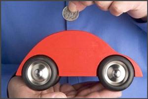Возврат НДФЛ при покупке автомобиля в 2020 году: за наличные, для физических лиц