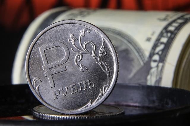 Зарплата в валюте. Изменения с 15 февраля 2020 года.