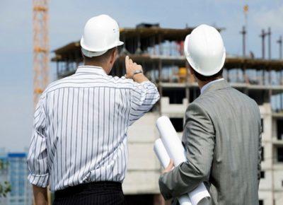 Характеристика трудовых договоров