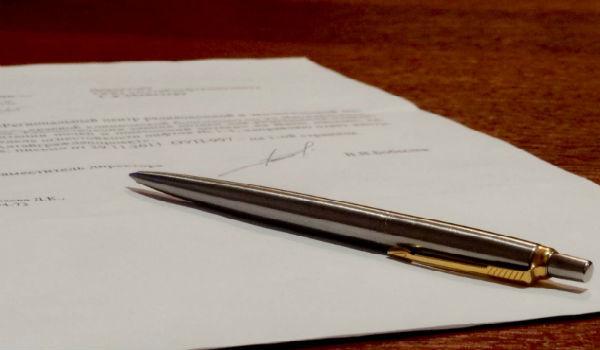 Порядок подтверждения страхового стажа - свидетели, суд, документы, 2018