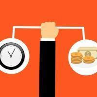Срок выплаты аванса в 2020 году по ТК РФ