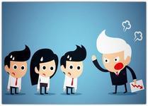 Система мотивации персонала. Как не ошибиться?