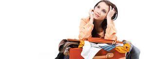 Отпуск без сохранения заработной платы по ТК РФ (максимальный срок)