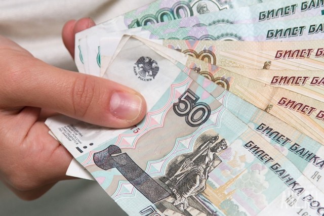 Увольнение из МВД по состоянию здоровья: выплаты и пособия