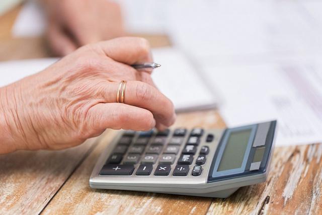 Страховой стаж для расчета пособий и компенсаций