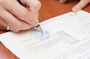 Увольнение в связи при изменении условий трудового договора по инициативе работодателя
