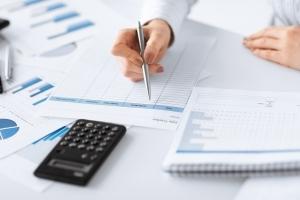 Расчет оплаты учебного отпуска в 2020 году проводки, оформление, оплата