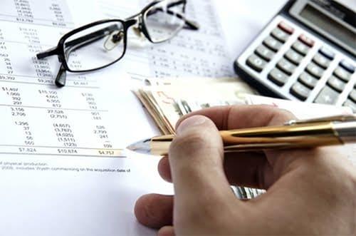 Какие документы при увольнении должен выдать работодатель в 2020 году
