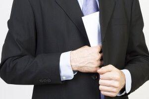 Штраф за неоформление работника для ИП и ООО