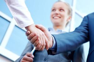 Трудовой договор с работником по совместительству: образец 2020