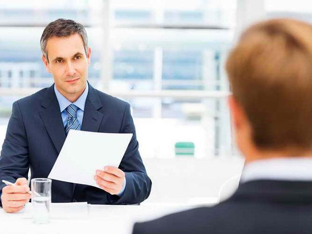 Увольнение молодого специалиста по собственному желанию