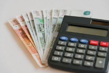 Сокращение внешнего совместителя: порядок, какие выплаты, пошаговая процедура