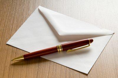Уведомление службы занятости о сокращении: образец, бланк, 2020