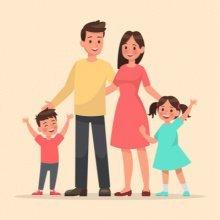 Как проверить расчет пособия по уходу за ребенком до 1,5 лет