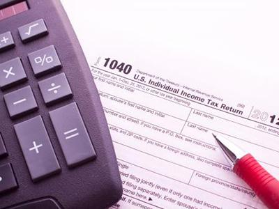 Возврат налога при покупке земельного участка без дома в 2020 году документы, НДФЛ