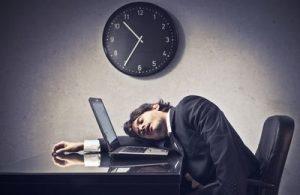 Надбавка за работу в ночное время: минимальный размер, по ТК РФ