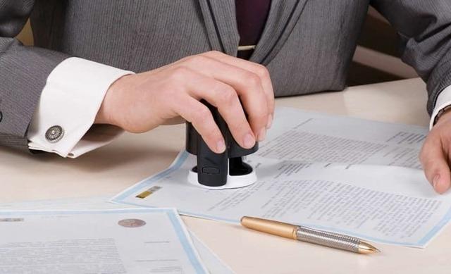 Какие документы нужно выдать при увольнении работника в 2020 году
