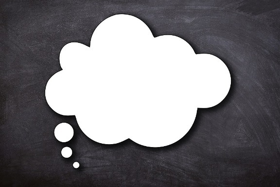 8 типичных ошибок соискателей на собеседовании (вот почему таких не возьмут на работу)