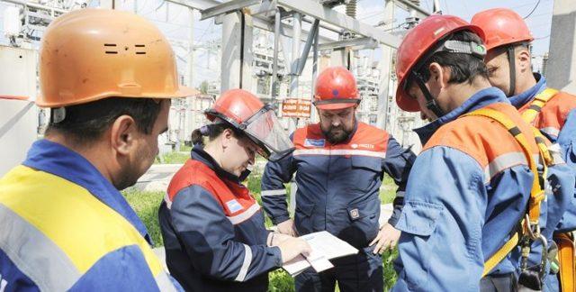 Журнал регистрации вводного инструктажа по охране труда - образец заполнения в 2020 году