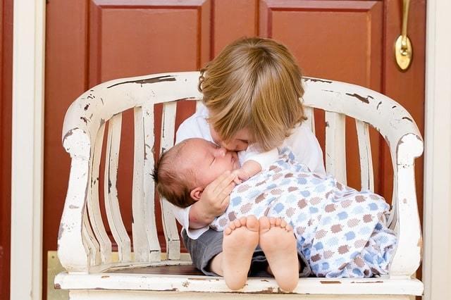 Пособия по беременности, родам и уходу за ребенком в 2020 году