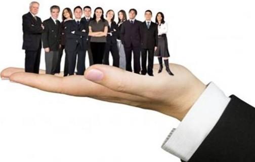 Договор лизинга персонала: особенности