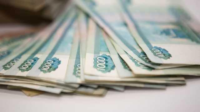 Прохождение медосмотра при приеме на работу по ТК РФ в 2020 году кто оплачивает