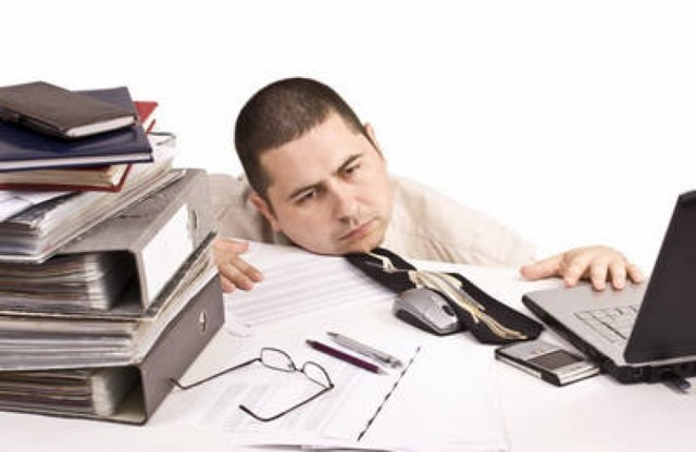 Оформление совместителя на постоянное место работы: как оформить, запись в трудовой, приказ