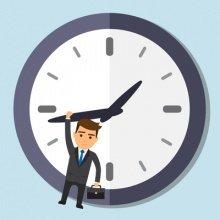 Установление неполного рабочего времени: статьи ТК РФ в 2020 году, по соглашению сторон, по инициативе работника, как оформить