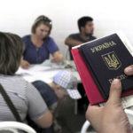 Прием на работу иностранца с разрешением на временное проживание в 2020 году